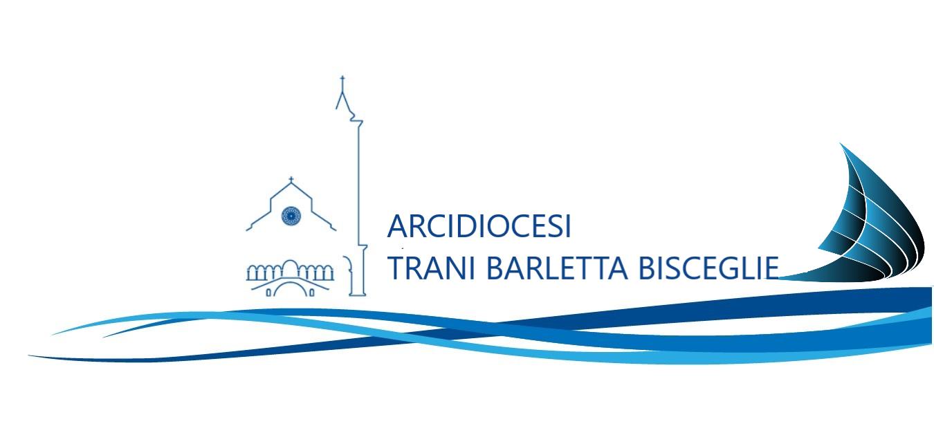 Sito web Diocesano