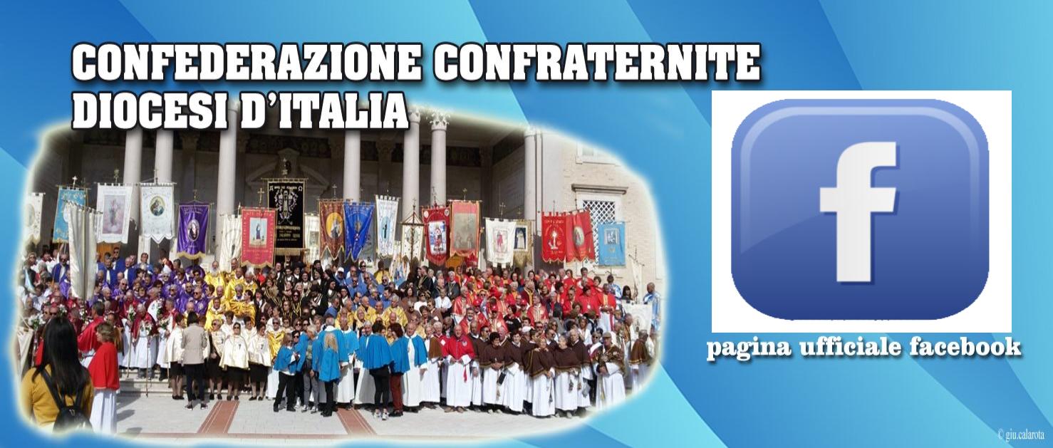https://www.facebook.com/confederazioneconfraternite.diocesiditalia