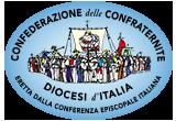 https://www.confederazioneconfraternite.org/