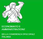 https://economato.chiesacattolica.it/