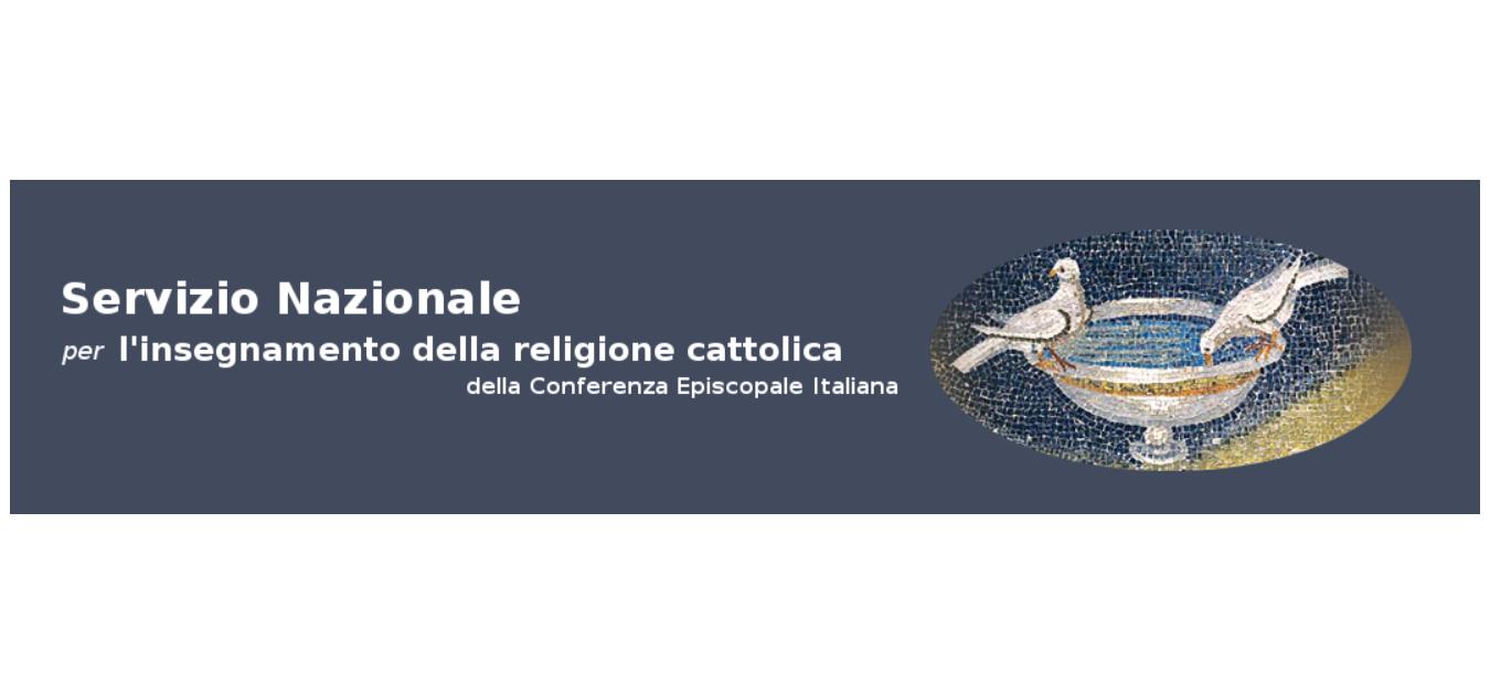 http://www.irc-online.it/avvalentisi/#/