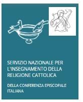 https://irc.chiesacattolica.it/