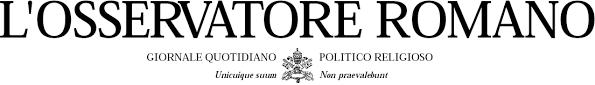 https://www.osservatoreromano.va/