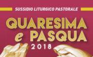 Sussidio Liturgico