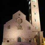 arcidiocesi_di_trani